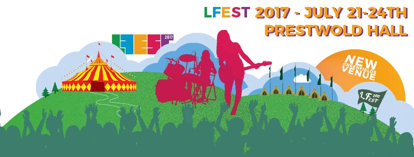 L FEST 2017