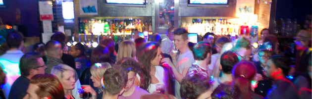 from Isaias gay nightlife in hastings uk